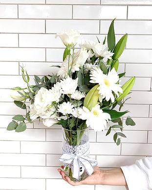 vase2.jpg