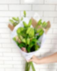lilys big.jpg