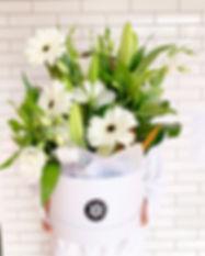 flower box big.jpg