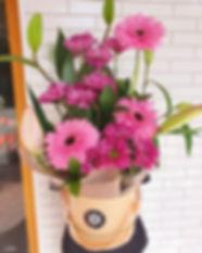 med pink box 55.jpg