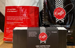 cibo coffee.JPG