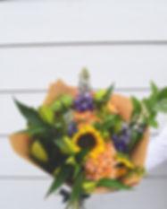 sunflower large.jpg