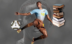 eto-football-or-education.jpg