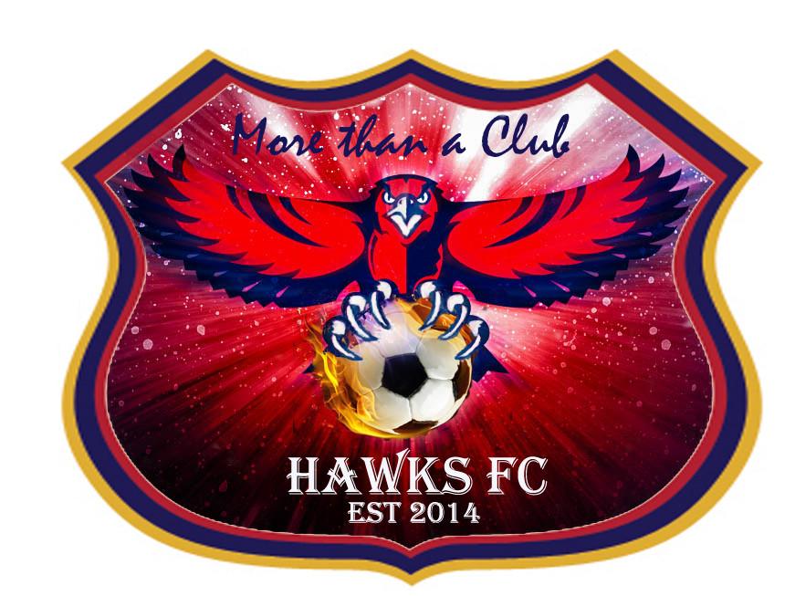 Hawks FC More Than a Club.jpg
