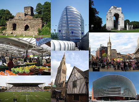 1200px-Leicester_landmarks_montage.jpg