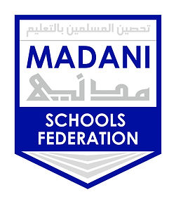 Madani_High_School_logo_1292128060632519