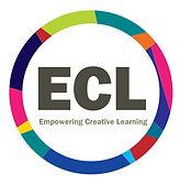 ECL Logo 1.jpg