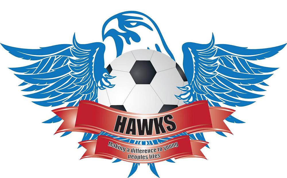 Hawks Foundation Logo 2.jpg