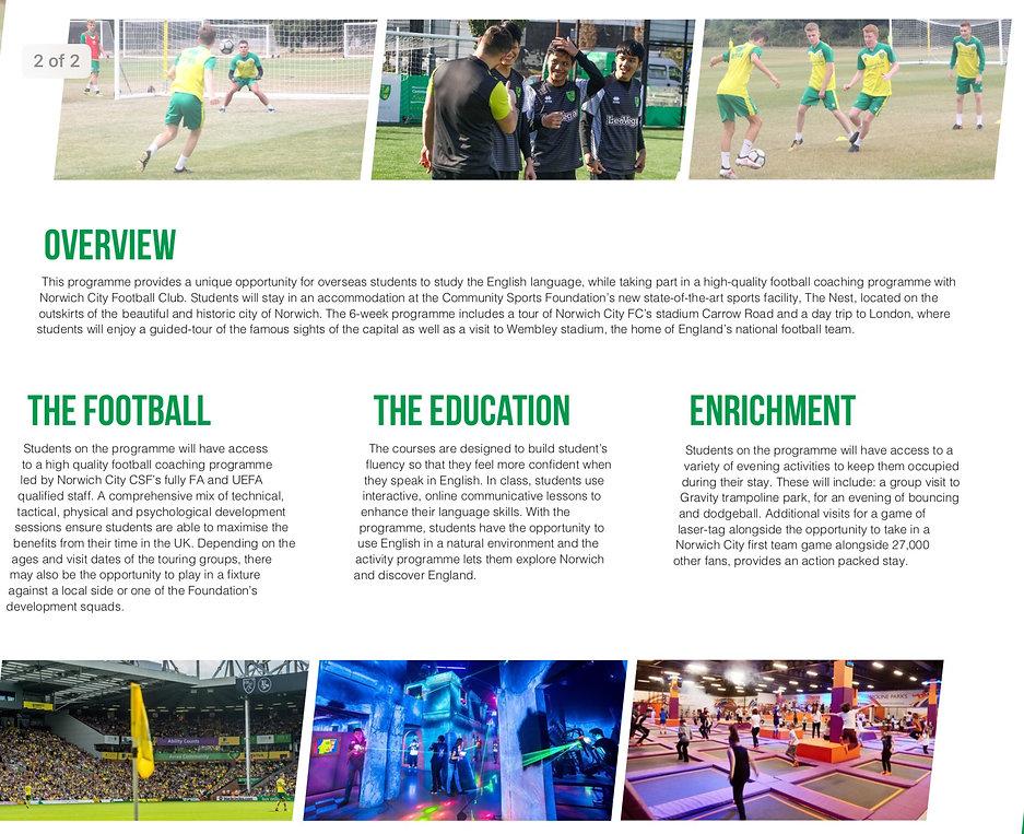 Norwich 6 Week Overview.jpg