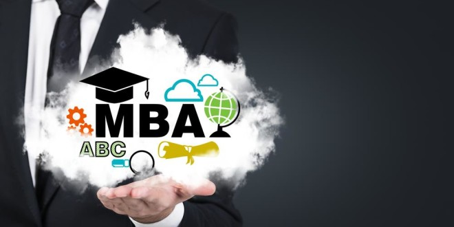 Top-MBA-Colleges-in-USA-660x330
