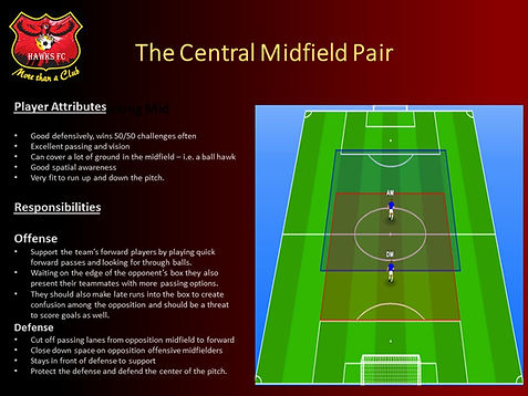Playing 1-3-4-3 Formation.jpg