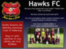 HAWKS ULTRAS ADVERT.jpg