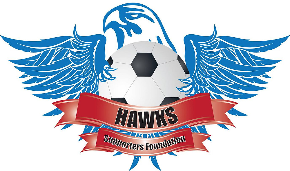 Hawks Foundation Logo.jpg