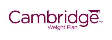 Cambridge Weight Plan logo.jpg