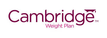 Cambridge Weight Plan Helping Out