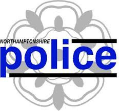 Northants Police approve Funding