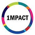 1MPACT LTD Logo.jpg