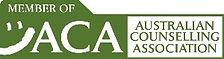 ACA-Member-Logo-Col_edited.jpg
