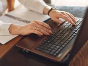 ¿Cómo configurar el reenvío automático de correo en Microsoft365?