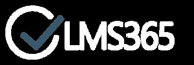 LMS365_white_bluecm_2016.png