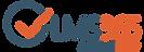 LMS365-partner_logo.png