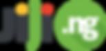 Jiji_Logo.png