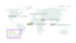 Knuru Capital - fund I overview 20200601