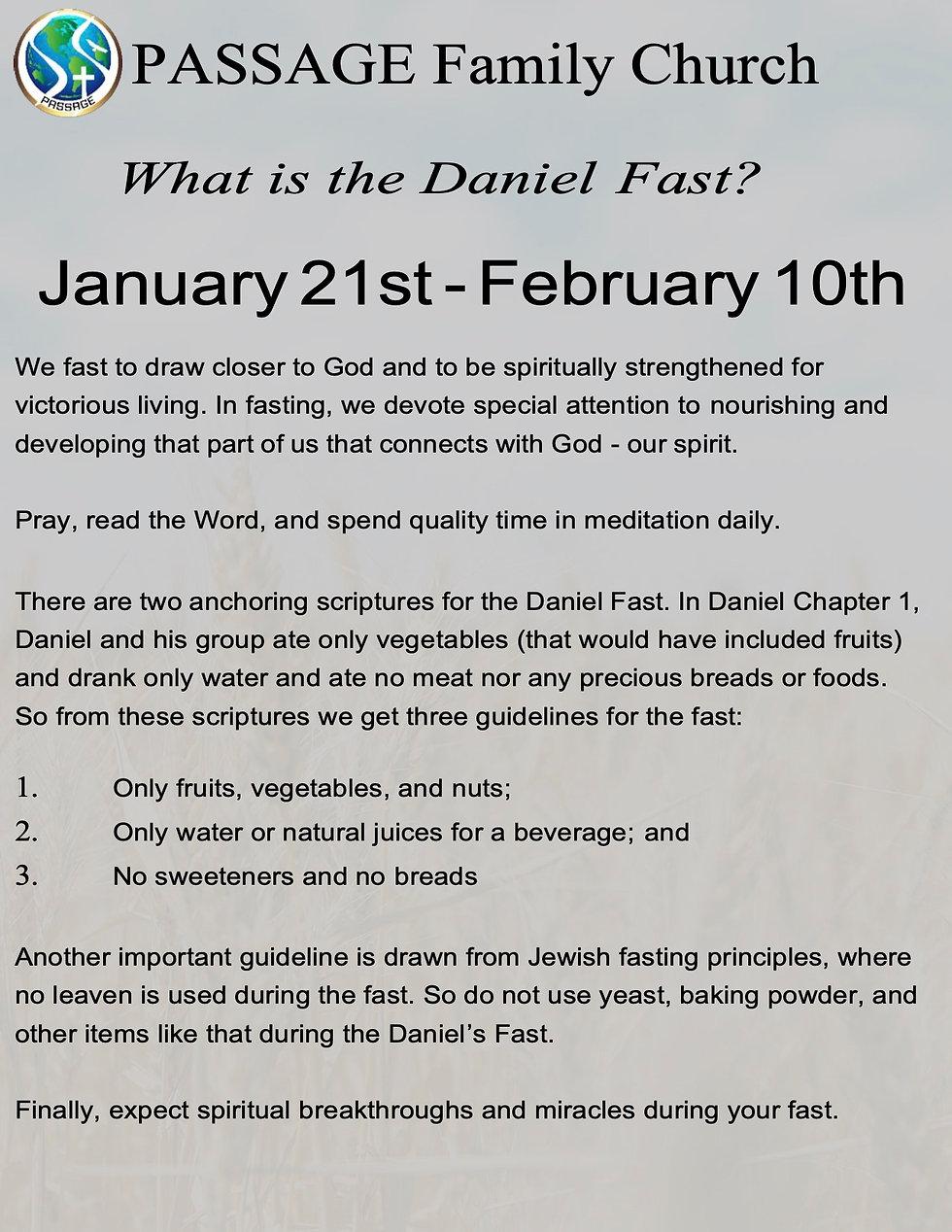 Daniel Fast Flyer (PDFf).jpg