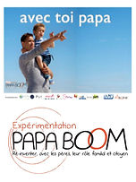Illustration Papa Boom.jpg