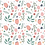 Thumbnail: Floral
