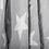 Thumbnail: Swaddle Gris Estrellas