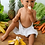 Thumbnail: Mordedor Banana - Oliandcarol