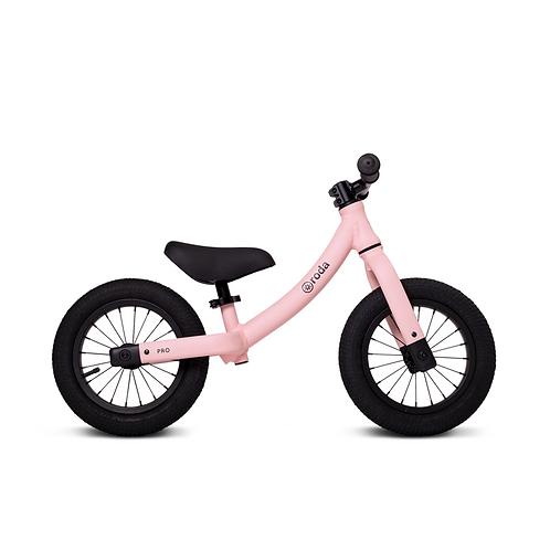 Bicicleta RODA PRO ROSA PALO