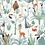 Thumbnail: Jungle