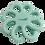 Thumbnail: Mordedor SuperBall Mint