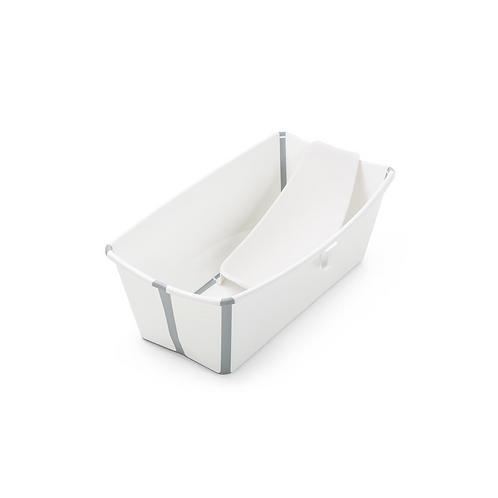 Pack Flexi Bath GRIS