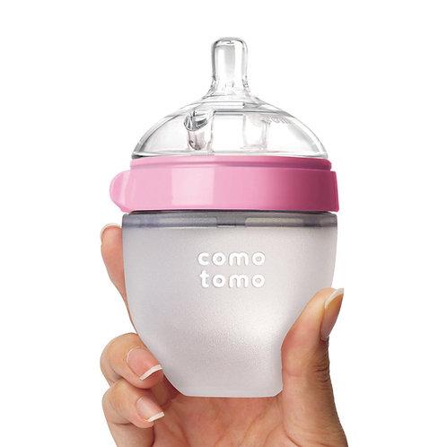 ComoTomo - Rosada - 150ml