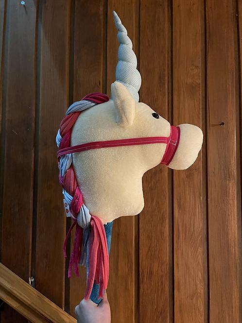 Unicornio menta