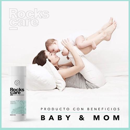 Rock Care