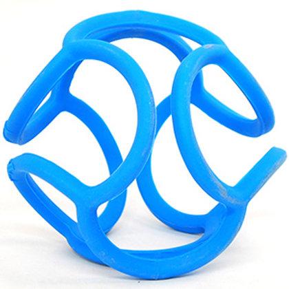 Bolli Azul