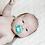 Thumbnail: Chupete Estrella NEW BORN