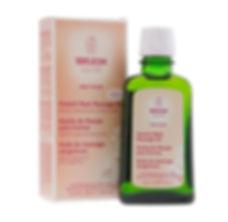 weleda-aceite-de-masaje-antiestrias-100m