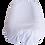 Thumbnail: Funda Blanca