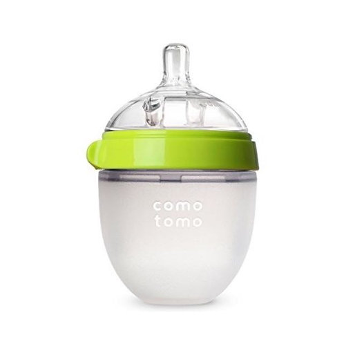 ComoTomo - Verde - 150ml