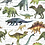 Thumbnail: Jurassic
