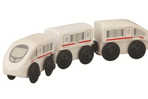 Tren Expreso REF 6035