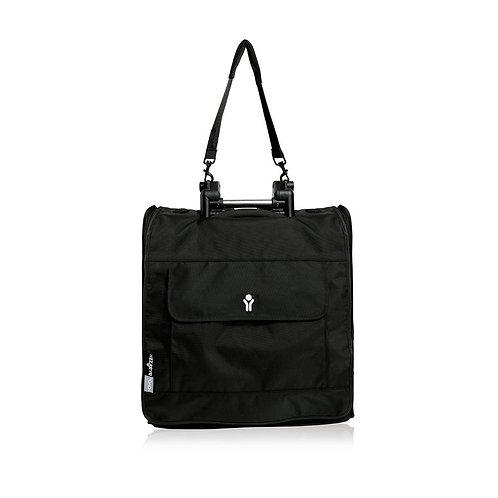 Travel Bag - YOYO+