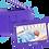 Thumbnail: SoyMomo Baby Monitor
