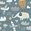 Thumbnail: Elephant