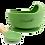 Thumbnail: Bowl silicona Green GrowWild